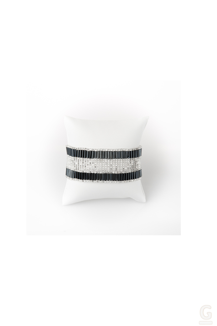 Bracelet ISADORA Medium