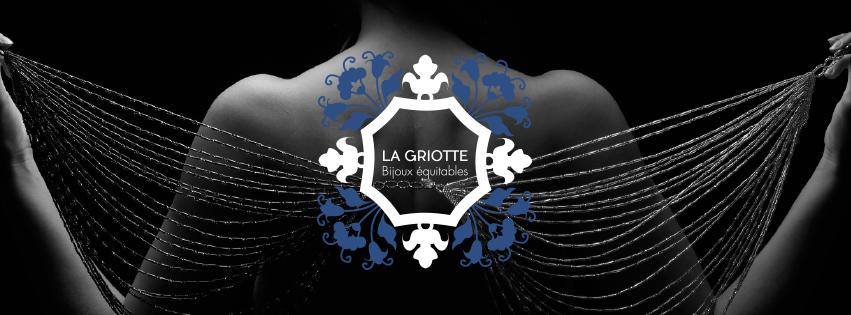 logo_banniere_lagriotte