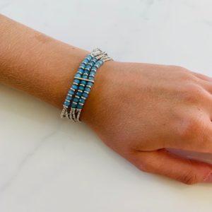 Bracelets BEAUTE